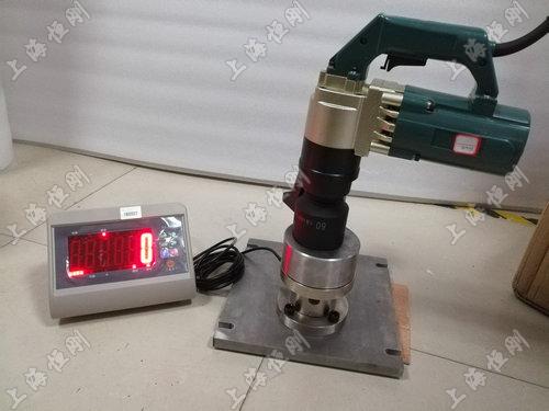 SGJN液壓扭矩扳手測試儀圖片