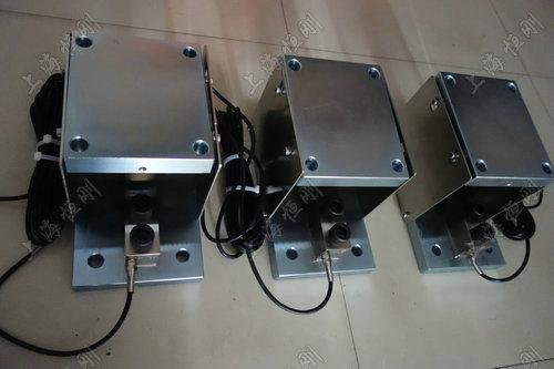 碳钢传感器模块