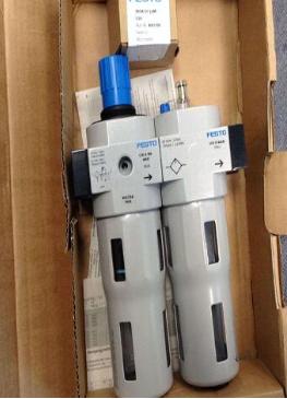 德国festo过滤器主要用途及使用效果