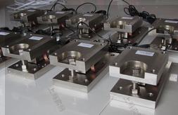 上海料斗电子称称重传感器