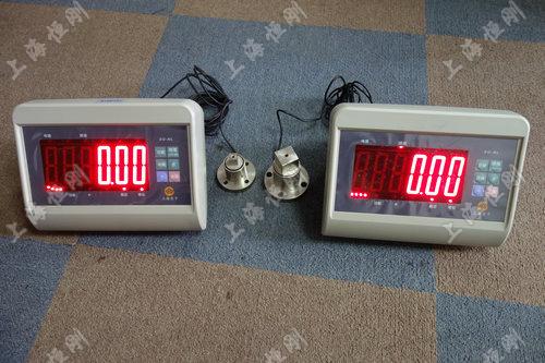 便携式数字扭力校准仪