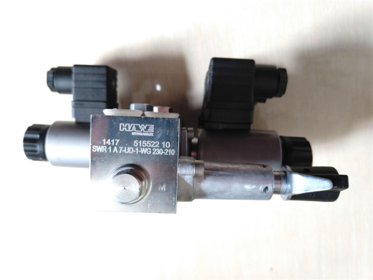 SWR1A7-UD-1-WG230-210