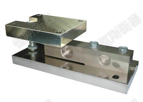 不锈钢称重传感器