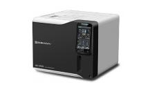 Nexis GC-2030气相色谱仪