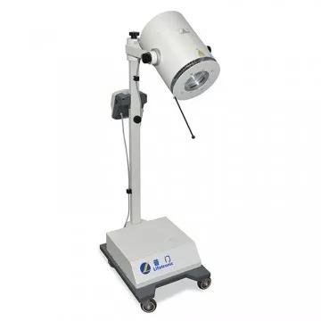 普门Lifowave-WIRA500Pro红外治疗仪