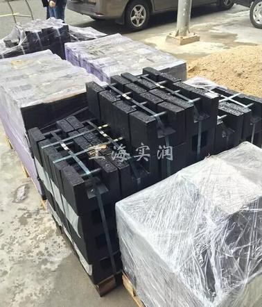 内蒙古包头25公斤砝码