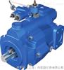 Vickers威格士PVM系列柱塞泵原裝正品
