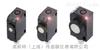 BALLUFF巴鲁夫R06K超声波传感器现货厂家