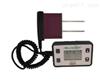 TDR150便携式土壤水分/温度/电导率测定仪}