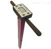 TDR350便携式土壤水分/温度/电导率三参数测定仪}