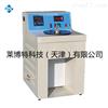 瀝青標準粘度試驗儀-T0621標準執行