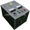 GCHV508直流高压电源