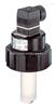 8020型BURKERT宝德插入式流量计8020型