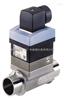 SE30 Ex型BURKERT宝德 SE30 Ex型在线式流量传感器