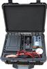 GCLJ504电缆路径仪