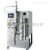 重庆低温喷雾干燥机JT-6000Y厂家直销