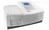 UV-2600环保局专用分光光度计