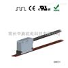 SME51增量式磁栅尺