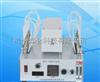 BTH-10 型活化仪吸附管活化仪