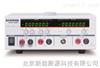 PCS-10001聚源PCS-10001隔离输出式高精度电流分流器