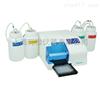 SW800酶标仪洗板机