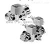 美国ASCO活塞阀电磁阀安装调试方法