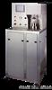 濾料容塵量測試臺-濾料試驗儀廠家直銷