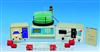 MD-99自动分离层析仪系列