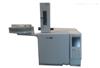 原装进口二手岛津气相色谱仪GC-2010