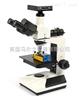 纳米颗粒跟踪分析仪