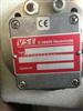 VS1GP012V-32N11/3威仕流量计库存特销