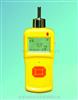 YYT/H VOC非甲烷总烃NINHC在线监测仪