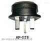 路昌AP-GTE电源适配器