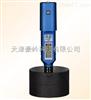 北京時代TIME5120筆式里氏硬度計