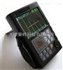 數字超聲波探傷儀HUT-200