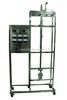 THGY3202反应精馏实验装置|化学工程化工工艺