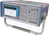 ATV2000A模擬信號發生器代替 LEADER 408NPS