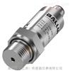 BSPB100-DV004-A06A1A-S4-004传感器balluff