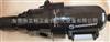 NORGREN减压阀B38P-254-B1MA现货