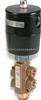 NORGREN电磁阀V60A513A-A219J