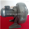 PF-1502,1.5KW中国台湾全风PF-1502直叶式鼓风机厂家