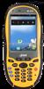 GPS定位-易测宝T20-北京安监用品供应商
