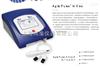 Agile Pulse In Vivo疫苗电穿孔系统
