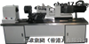 螺纹螺栓螺母摩擦系数试验机