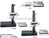SJ-500,SV-2100三丰178系列专用控制装置型粗糙度测量仪