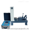 JHY-B结构层材料强度剪切仪选型