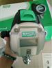 電化學原理 美國梅思安Prima XI氣體檢測儀