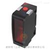 BKT6K-002-N-S75巴鲁夫BALLUFF对比度传感器专业原厂代购