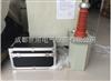 工频耐压试验装置AC:6KVA-10KVA/50KV