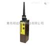 日本理研SP-210手持式可燃氣體泄漏檢測儀